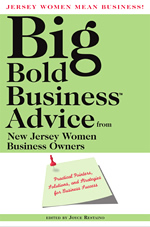 Bold Cover_final Rev 10/10/11.indd