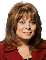 Maria Paladino-Fitz