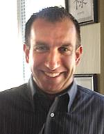 Mike Linker