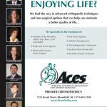 Aces Premier Orthodontics