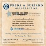 Freda & Suriano Orthodontics