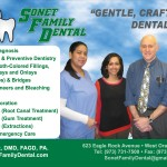 Sonet Family Dental