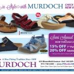 J.T. Murdoch