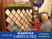 video-portfolio-bloomfield-carpet-and-tile