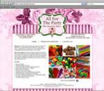 website-portfolio-aftp