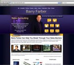 website-portfolio-barryfarber