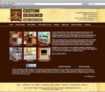 website-portfolio-custom