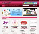 website-portfolio-dealshare