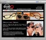 website-portfolio-eyeq