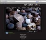 website-portfolio-makins