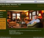 website-portfolio-richard