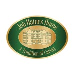 Job Haines Home