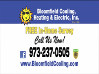 video-portfolio-bloomfield-cooling-heating-and-electric