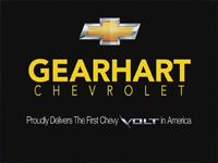 video-portfolio-gearhart-chevrolet
