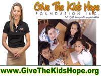 video-portfolio-give-the-kids-hope