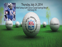 video-portfolio-nfl-charity-classic