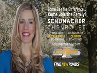 video-portfolio-schumacher-chevrolet