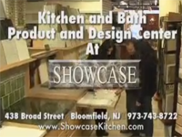 video-portfolio-showcase-kitchen