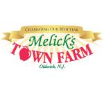 Melick's Farm